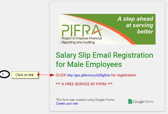 """Search Results for """"Itbp Pay Slip January 2015"""" – Calendar 2015"""
